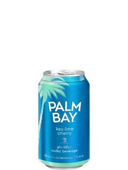 Palm Bay Key Lime Cherry 6pk