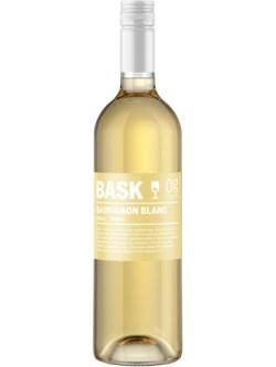 Bask Sauvignon Blanc