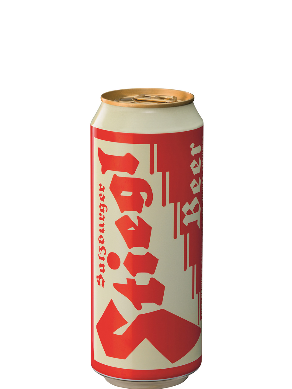 Stiegl Lager 500ml Can