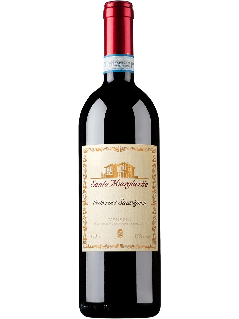 Santa Margherita Cabernet Sauvignon