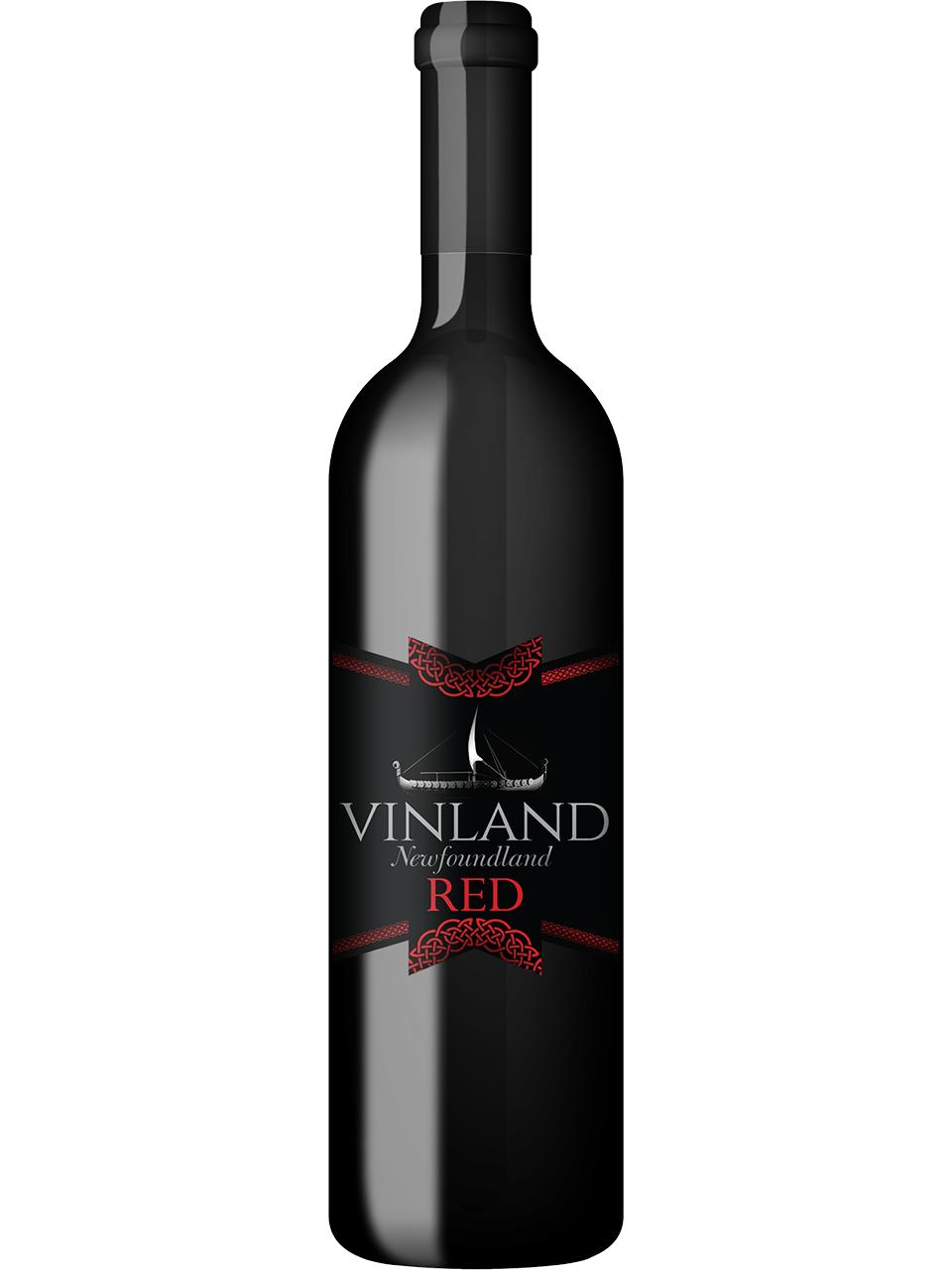 Vinland Red