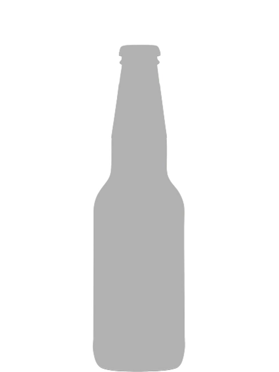 Western NL Brewing Bocky Harbour Dark Lager 946ml