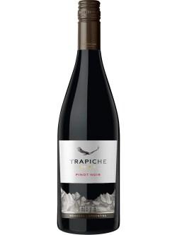 Trapiche Reserve Pinot Noir