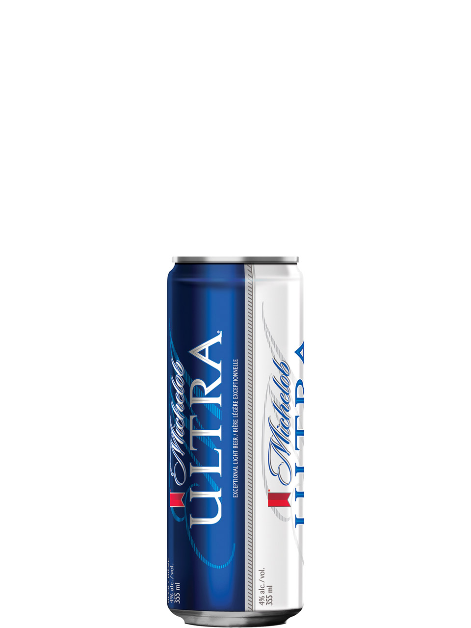 Michelob Ultra 12pk Cans