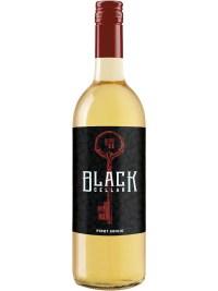Black Cellar Pinot Grigio