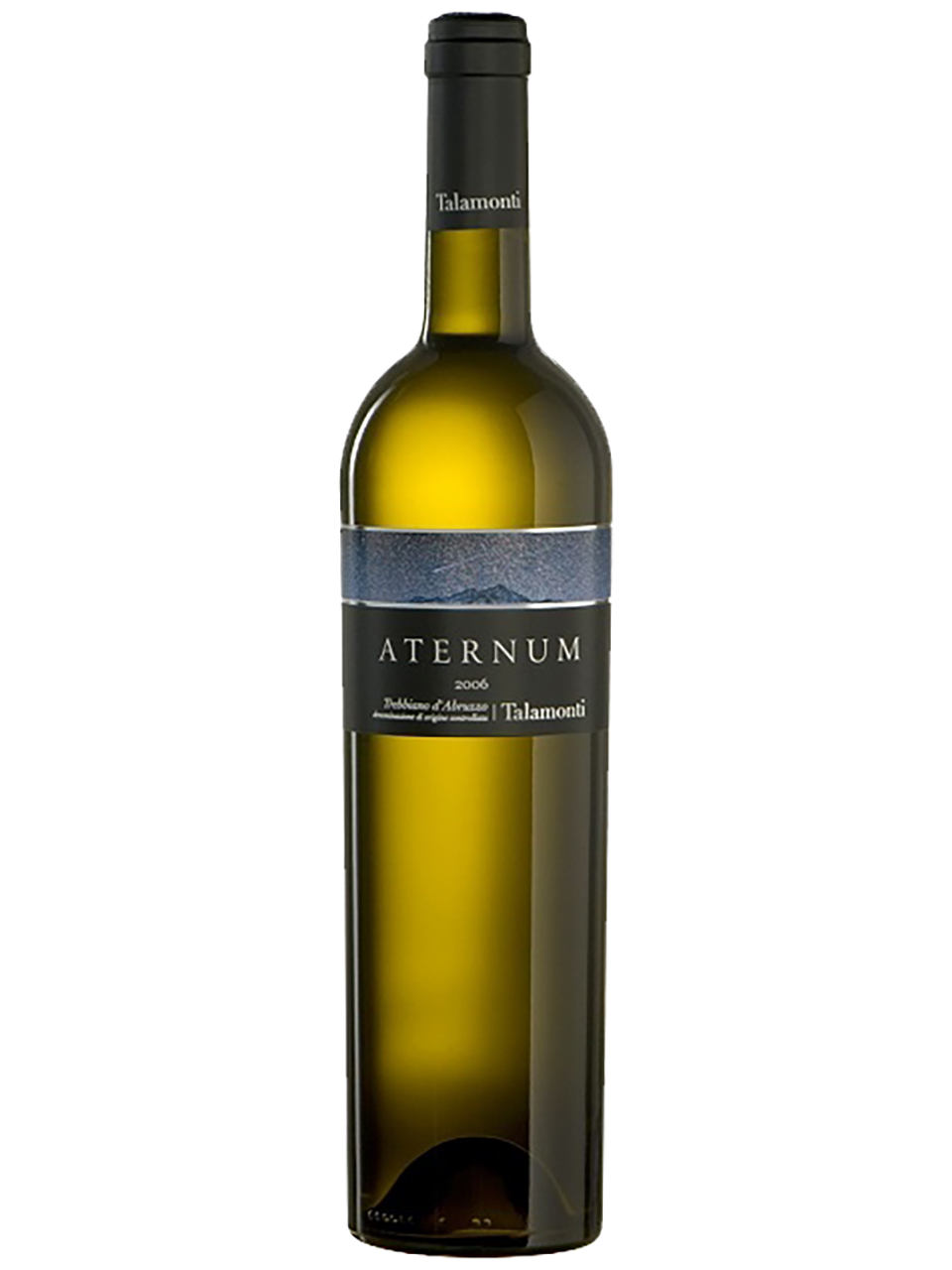Talamonti Aternum Trebbiano d'Abruzzo DOC