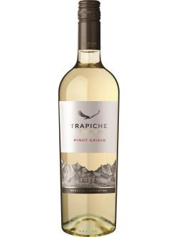Trapiche Reserve Pinot Grigio