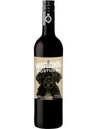 Waterdog Red Blend