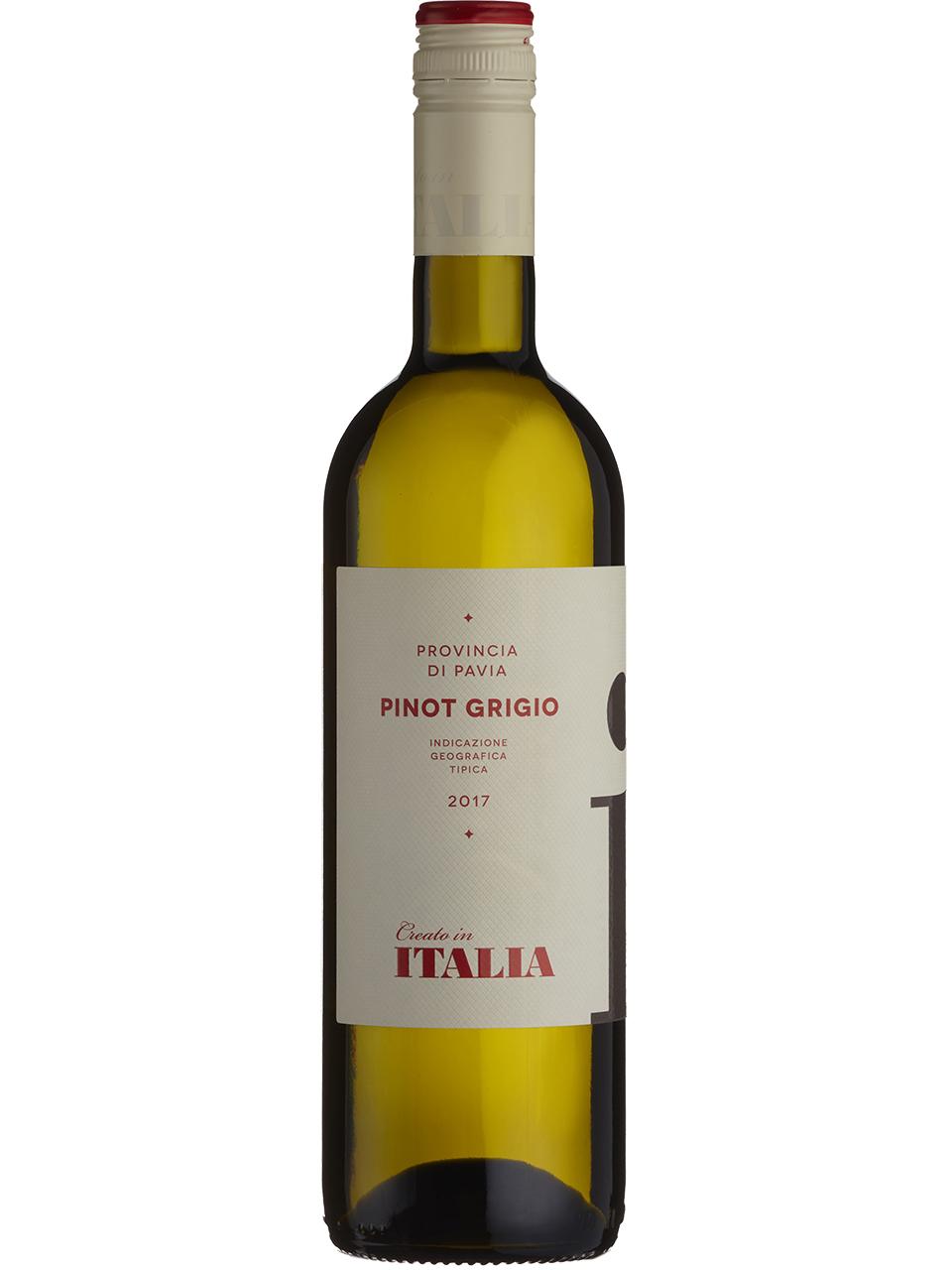 Italia Pinot Grigio