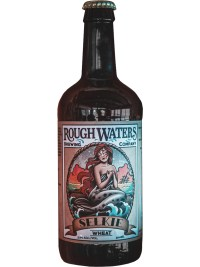 Rough Waters Selkie 500ml Bottle