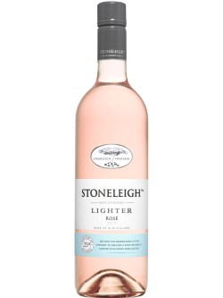 Stoneleigh Lighter Rose