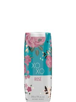 XOXO Rose