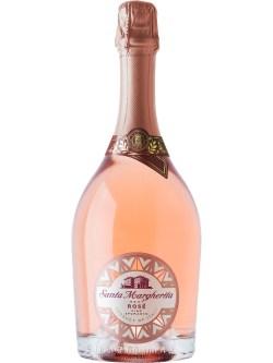 Santa Margherita Sparkling Rose