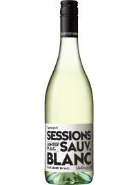 The People's Session Sauvignon Blanc