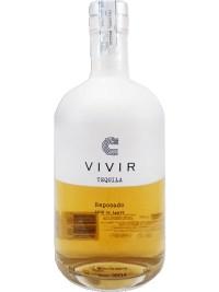 VIVIR Reposado Tequila