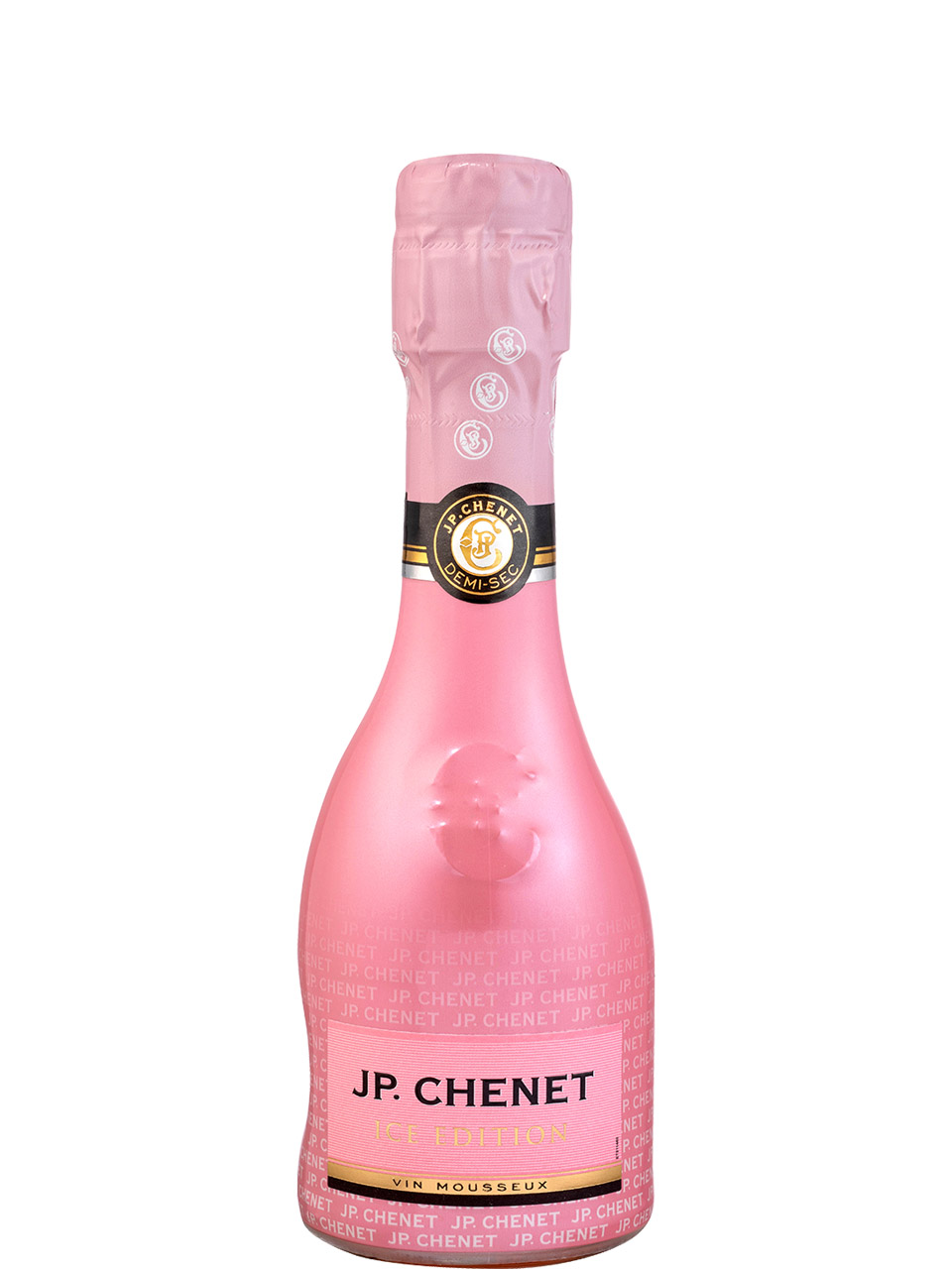 J.P. Chenet Mousseux Ice Rose