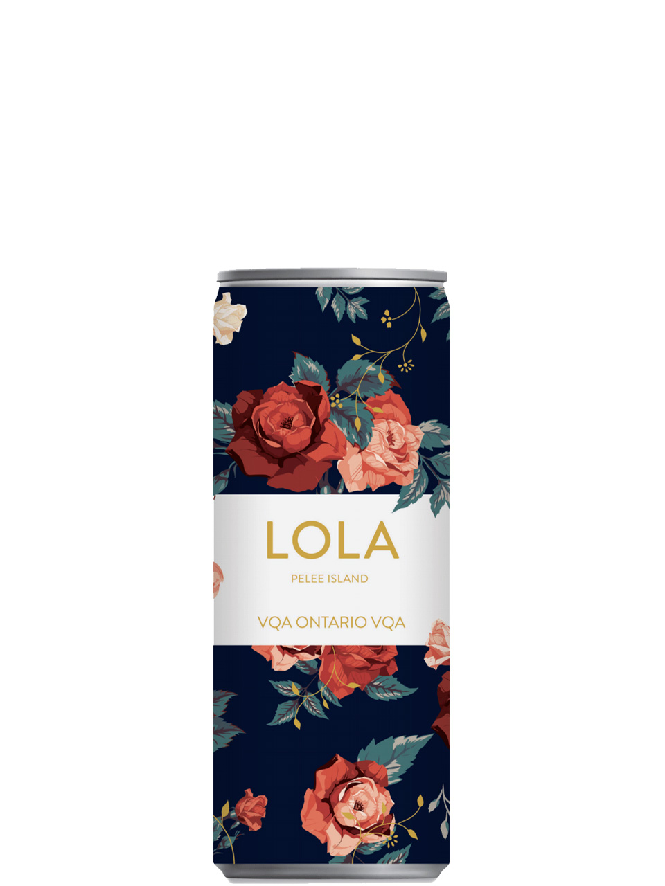 Pelee Island Lola Rosé