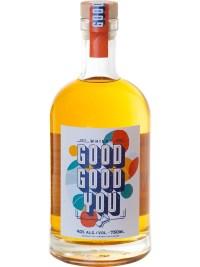 Good Good You Whisky