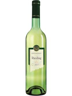 Zenzen Rheinhessen Riesling Classic