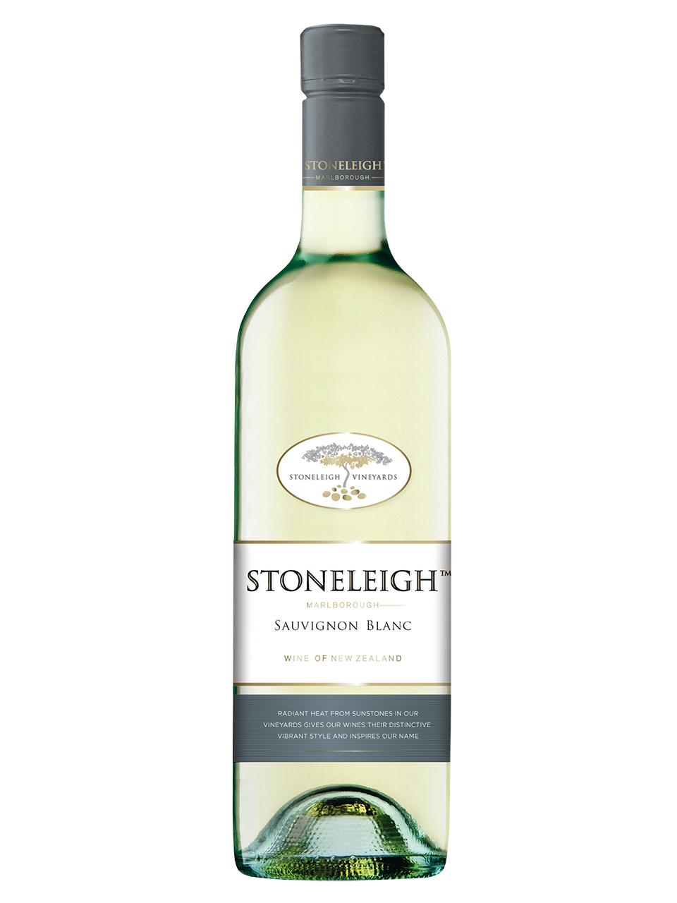 Stoneleigh Marlborough Sauvignon Blanc