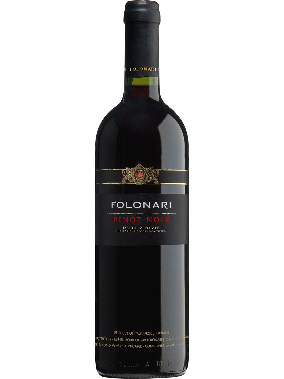 Folonari Pinot Noir