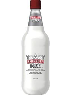 Smirnoff Ice 1L (PET)