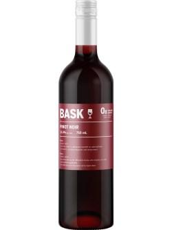 Bask Pinot Noir