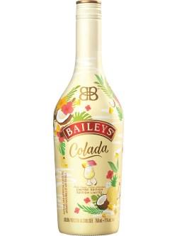 Baileys Colada Liqueur