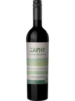 Trapiche Zaphy Cabernet Sauvignon