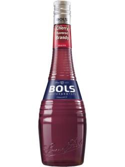Bols Cherry Brandy Liqueur