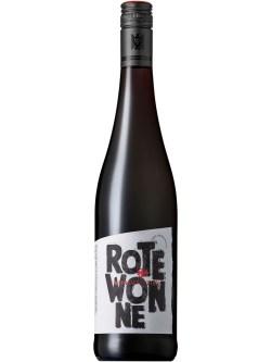 Weingut am Stein Rote Wonne