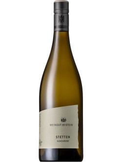 Weingut am Stein Stetten Scheurebe