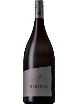 Weingut am Stein Montonia Spatburgunder