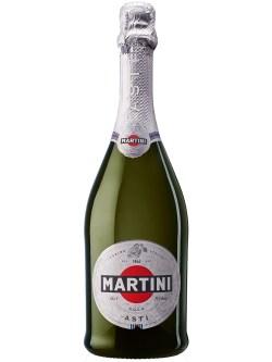 Martini & Rossi Asti Spumante