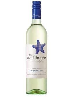 The Beachhouse Sauvignon Blanc