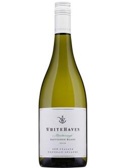 Whitehaven Marlborough Sauvignon Blanc
