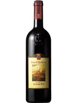Banfi Rosso di Montalcino DOC