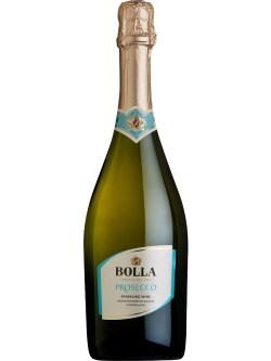 Bolla Prosecco Spumante DOC Extra Dry
