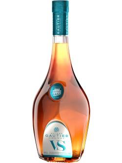 Gautier VS Cognac
