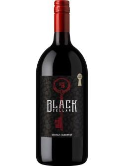 Black Cellar Shiraz Cabernet