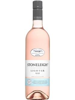Stoneleigh Lighter Rose