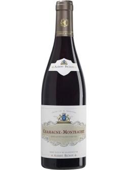 Albert Bichot Chassagne Montrachet Rouge