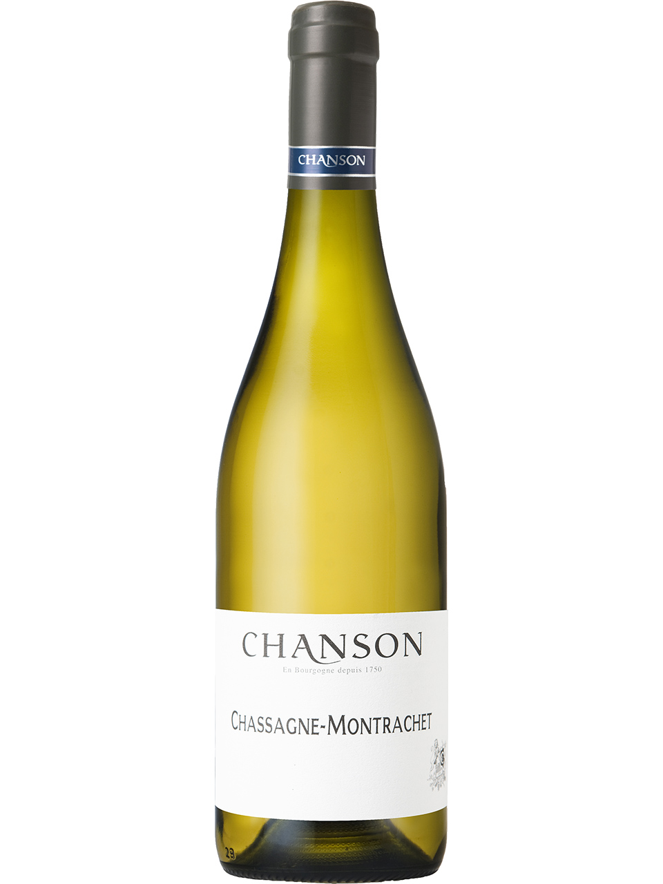 Chanson Chassagne Montrachet