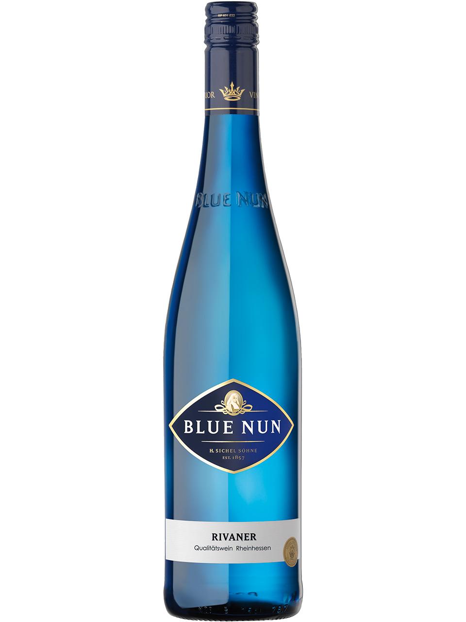 Blue Nun Rivaner