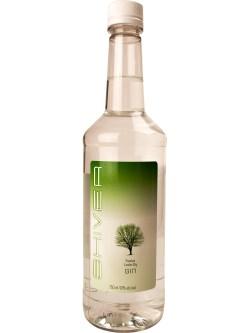 Shiver Gin