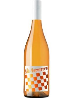 LePlan-Vermeersch Special Line Orange