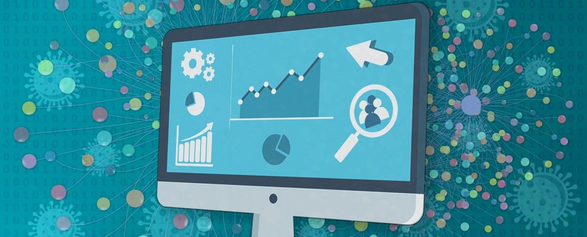 Pursuing Data-Driven Responses to Public Health Threats