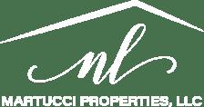 N.L. Martucci Properties