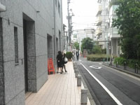 access006