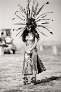 aztec_dancer